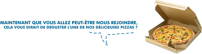 accroche-pizza-dominos-franchise-recrutement