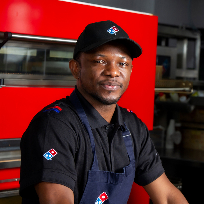 home-photo-chef-dominos-franchise-recrutement