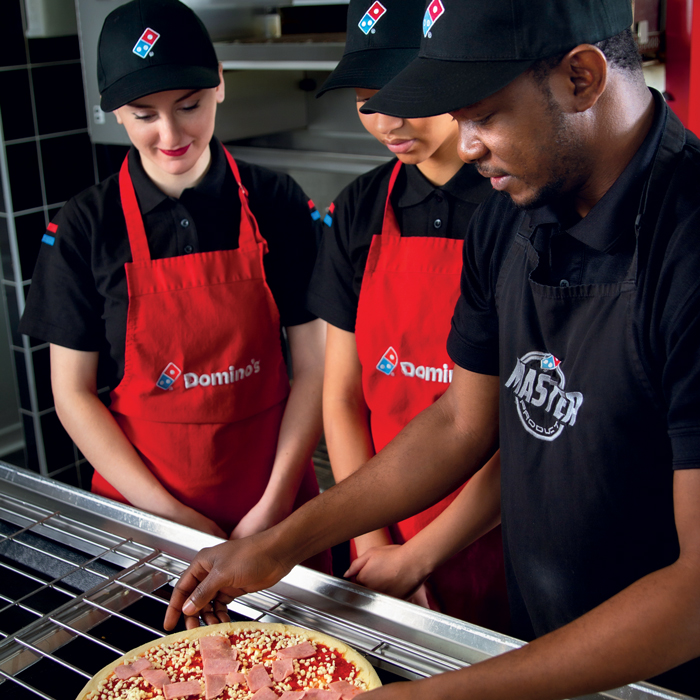 home-photo-traning-dominos-franchise-recrutement