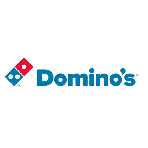 témoignage blandine business analyst domino's pizza